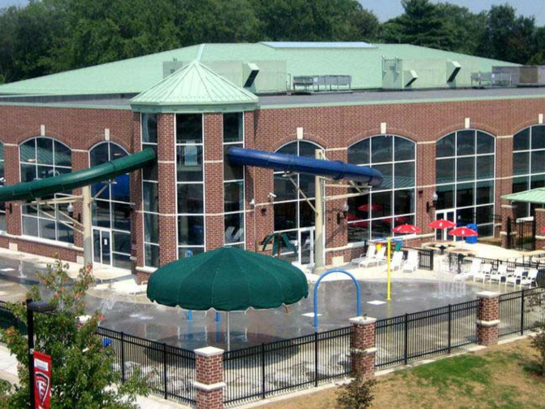 Fairview-Park-Recreation-Center-featured.jpg