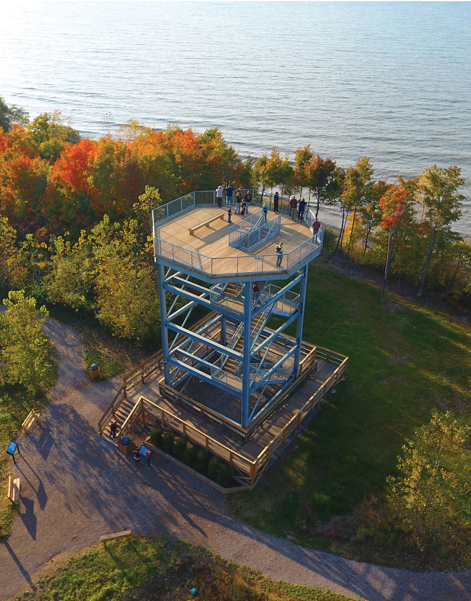 https://lms86.com/wp-content/uploads/2018/11/Lake-Erie-Bluffs-Observation-Tower-e1541120583355.jpg