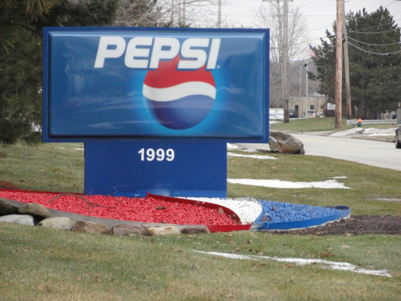 https://lms86.com/wp-content/uploads/2018/11/Pepsi-02.jpg