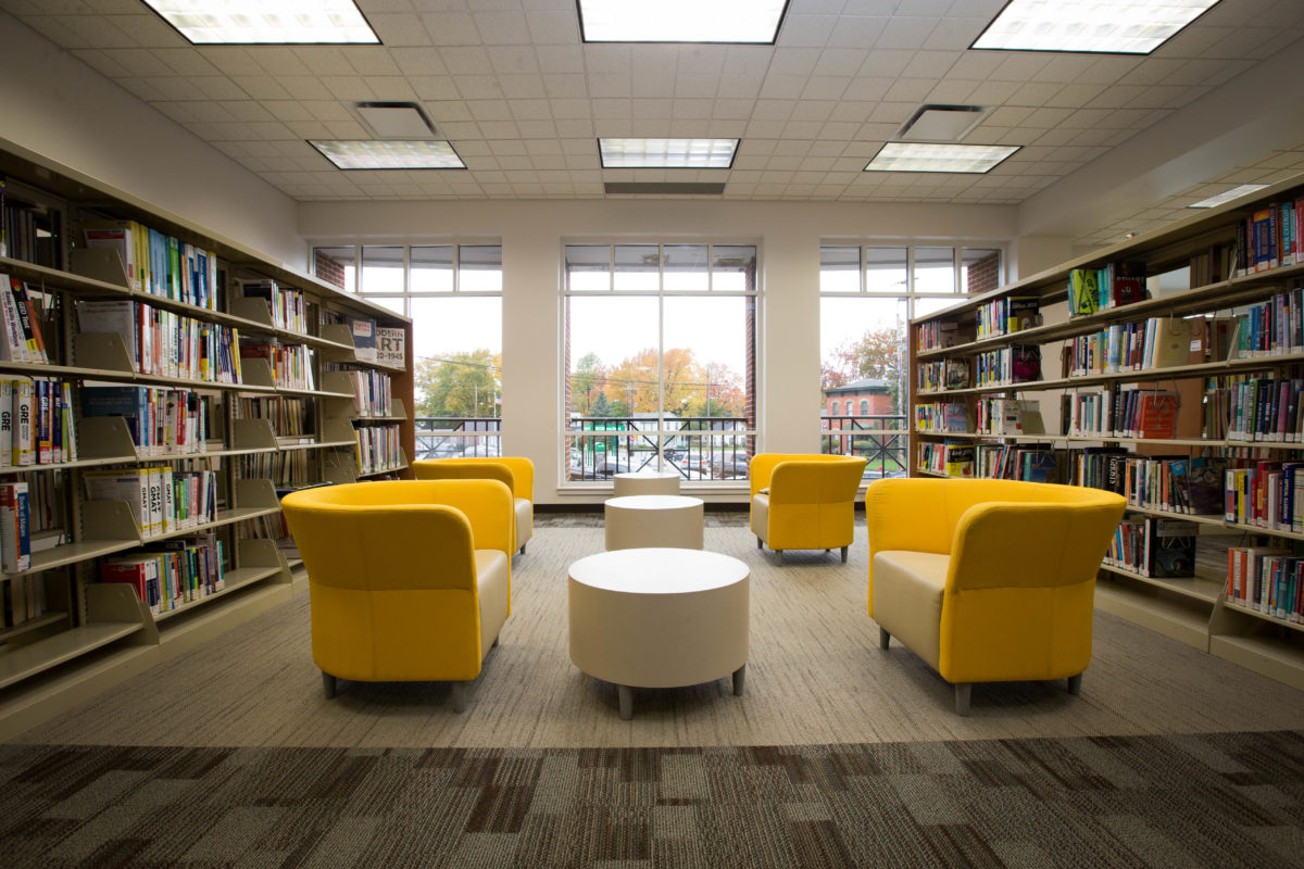 Willoughby-Library-01-1200x800.jpg