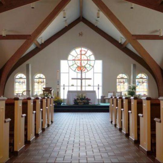 https://lms86.com/wp-content/uploads/2018/11/st-emilian-byzantine-catholic-church-brunswick-02-540x540.jpg